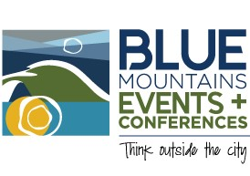 Blue Mountains Events & Conferences
